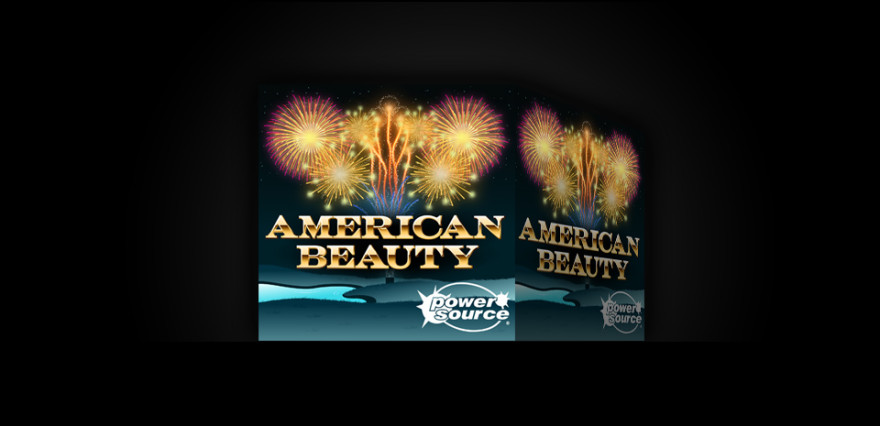 american-beauty-site-pic