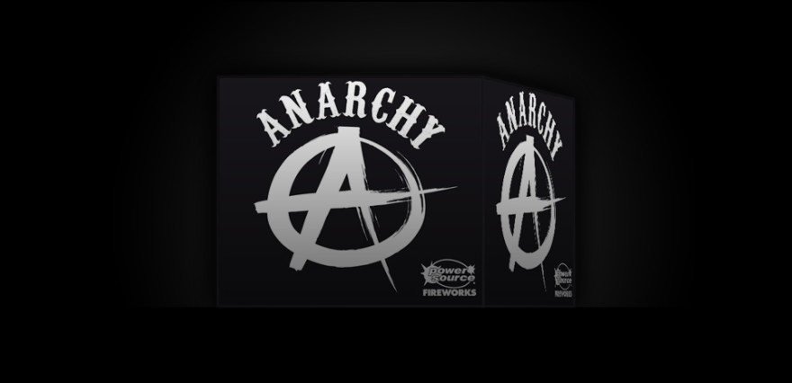 anarchy-site-pic