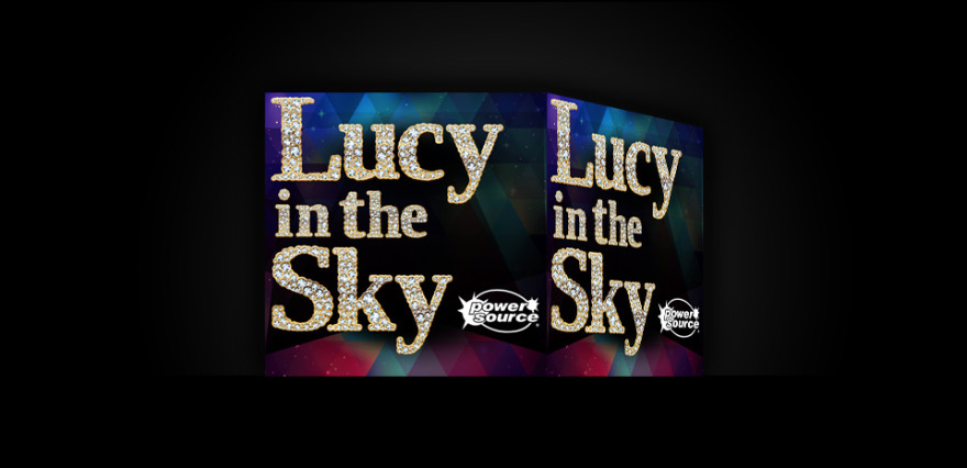 lucy-in-the-sky-site-pic