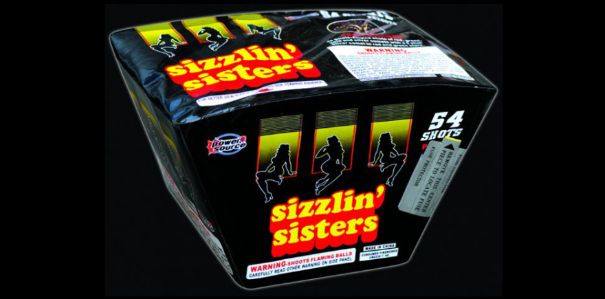 sizzlin-sisters